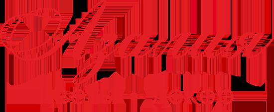 """Доставка цветов г. Комсомольск-на-Амуре. Сеть салонов цветов """"Азалия"""" и """"Гран При"""""""